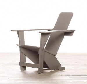 adirondack_chair_2