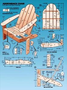 blog_adirondack_stoel_bouw_1