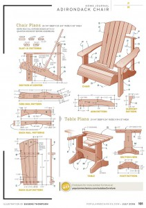 blog_adirondack_stoel_bouw_3