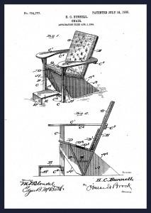 bunnel_chair