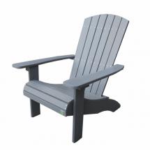 adirondack-belize-stoel-mist-grey