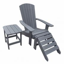 adirondack-belize-stoel-tafel-voetenbank-mist-grey