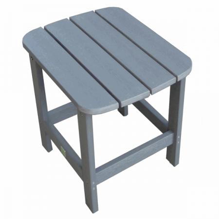 adirondack-belize-tafel-mist-grey