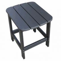 adirondack-belize-tafel-night-black